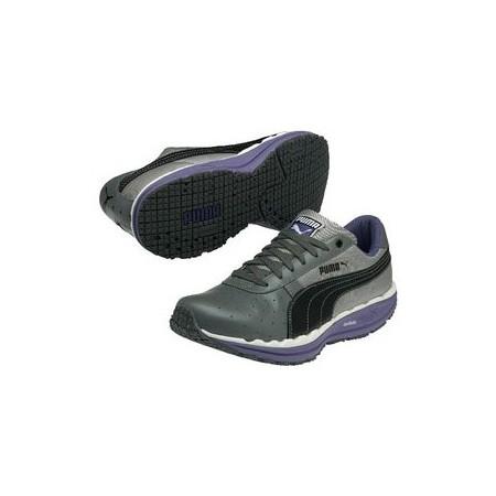 Dámská fitness obuv - Puma BODYTRAIN LS SHEEN W