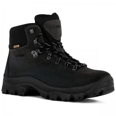 Pánská treková obuv - Crossroad HIKER15
