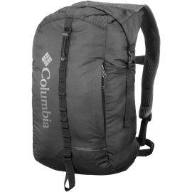 Columbia ESSENTIAL EXPLORER 20L - Turistický batoh