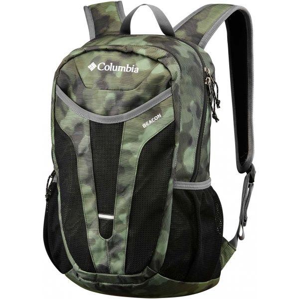 Columbia BEACON DAYPACK - Studentský batoh