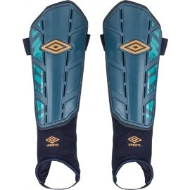 Umbro VELOCE GUARD SOCK