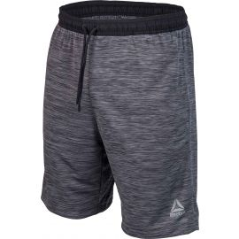 Reebok WORKOUT READY KNIT SHORT