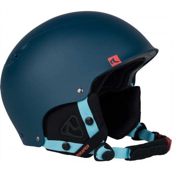 Reaper FREY - Lyžařská helma