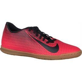 Nike BRAVATAX II IC - Pánské sálovky
