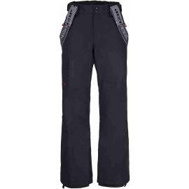 Loap FOTIS - Pánské lyžařské kalhoty