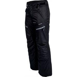 Reaper MICCO - Pánské snowboardové kalhoty