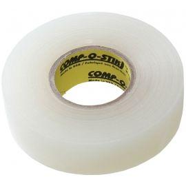 Compostick 25 X 25 IZOLACNI PASKA - Izolační páska