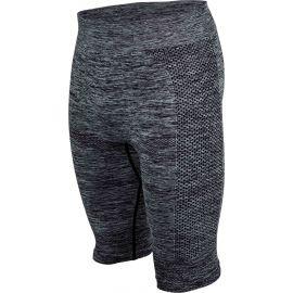 Arcore MILLER - Pánské funkční šortky