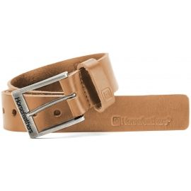 Horsefeathers DUKE BELT