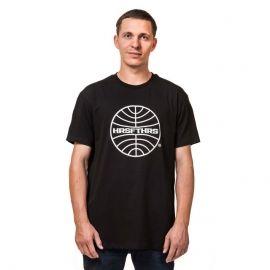 Horsefeathers AIRLINES T-SHIRT - Pánské tričko