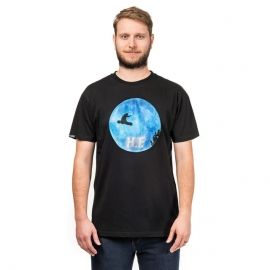 Horsefeathers H.F. T-SHIRT - Pánské tričko