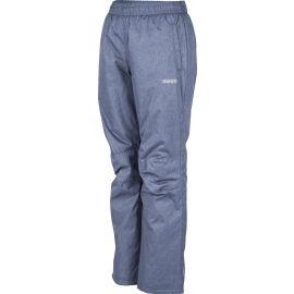 Lewro LING - Dětské zateplené kalhoty