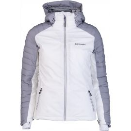 Columbia WHISTLER PEAK JACKET - Dámská bunda