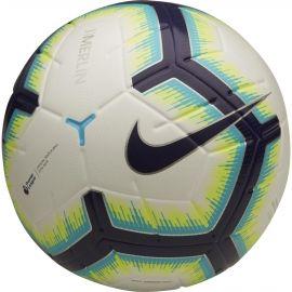 Nike PREMIER LEAGUE MERLIN - Fotbalový míč