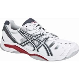 Asics GEL-CHALLENGER 9 INDOOR - Pánská tenisová obuv