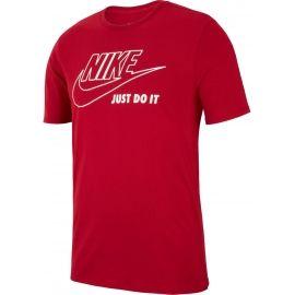 Nike NSW TEE TABLE HBR 1 - Pánské triko