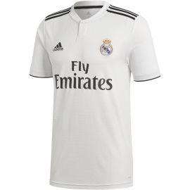adidas REAL MADRID HOME