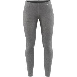 Craft ESSENTIAL WARM - Dámské funkční kalhoty