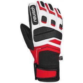 Reusch PROFI SL - Pánské rukavice