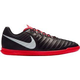 Nike LEGENDX 7 CLUB IC - Pánské sálovky