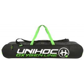 Unihoc OXYGEN LINE 20