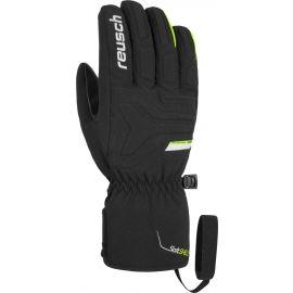 Reusch SIRIUS STROMBLOXX - Lyžařské rukavice