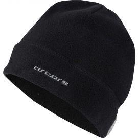 Arcore JAZZ - Fleecová čepice