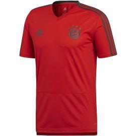 adidas FCB TR JSY