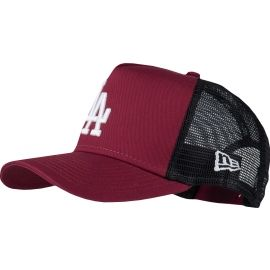 New Era MLB 9FORTY LOS ANGELES DODGERS - Unisex klubová truckerka