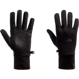 Icebreaker ADULT SIERRA GLOVES - Sportovní rukavice