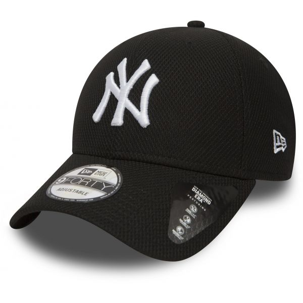 New Era 9FORTY MLB NEW YORK YANKEES - Pánská klubová kšiltovka