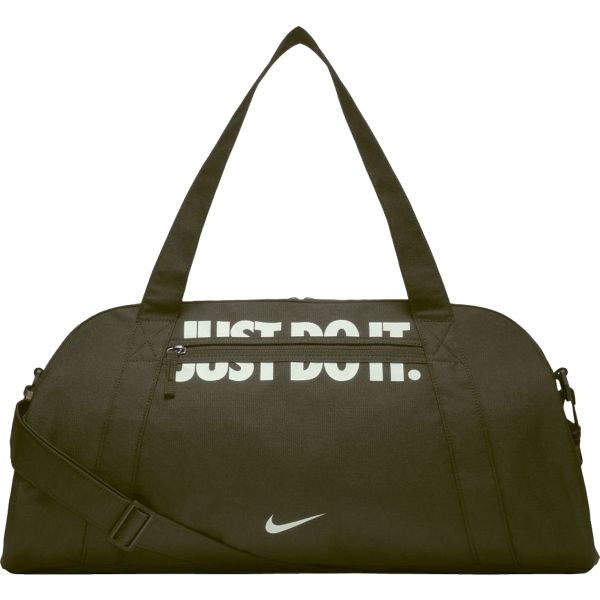 Nike GYM CLUB TRAINING DUFFEL BAG - Dámská sportovní taška 6e67f06e4c1