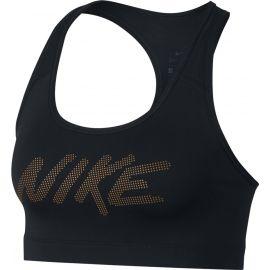 Nike BRA VCTY GRX