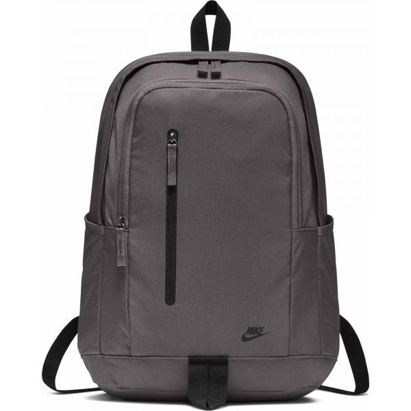 392993ee85 Nike ALL ACCESS SOLEDAY - Pánský batoh