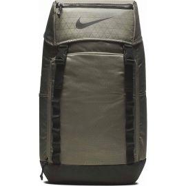 Nike VAPOR SPEED 2.0