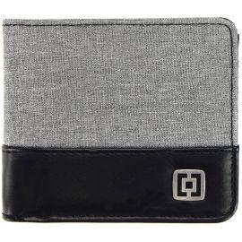 Horsefeathers TERRY WALLET - Pánská peněženka
