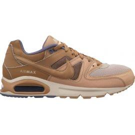 Nike AIR MAX CE