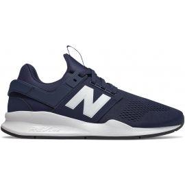 New Balance MS247EN
