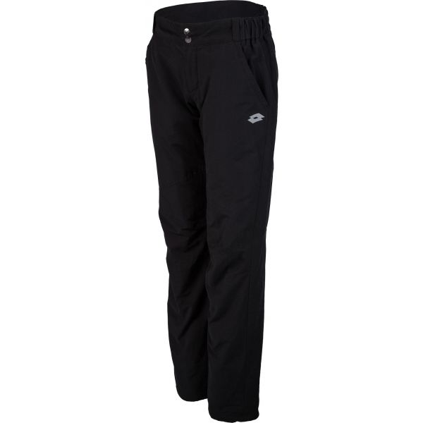 Lotto STEFANIA - Dámské zateplené kalhoty
