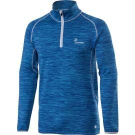 Klimatex DAGUR - Pánský pulovr pro chladnější počasí