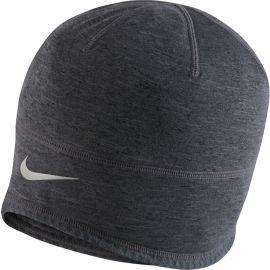 Nike PERF BEANIE PLUS