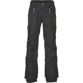 O'Neill PM HYBRID FRIDAY N PANTS - Pánské lyžařské/snowboardové kalhoty
