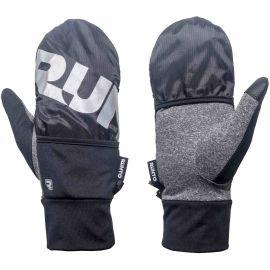 Runto RT-COVER - Zimní unisex sportovní rukavice