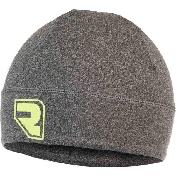 Runto RT-ROGUE - Zimní unisex sportovní čepice