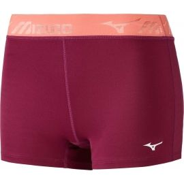 Mizuno IMPULSE SHORT TIGHT W