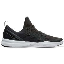 Nike VICTORY ELITE TRAINER - Pánská tréninková obuv