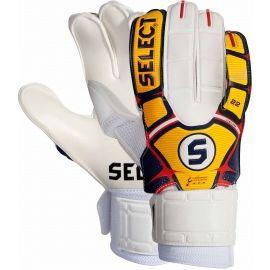 Select 22 FLEXI GRIP - Dětské fotbalové rukavice