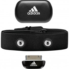 adidas HRM FOR IPHONE