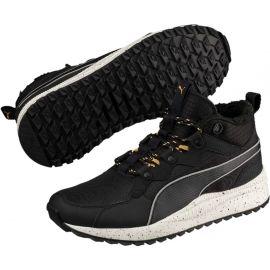 Puma PACER NEXT SB WTR - Pánské volnočasové boty
