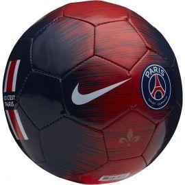 Nike PARIS SAINT-GERMAIN SKILLS - Mini fotbalový míč